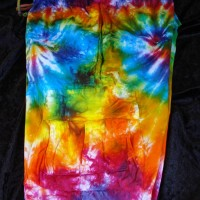 Shorts Boardies Youth